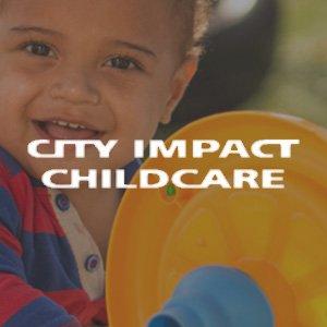 CityImpactChildCare