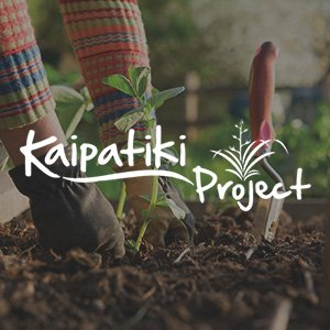 Kaipatiki-Project