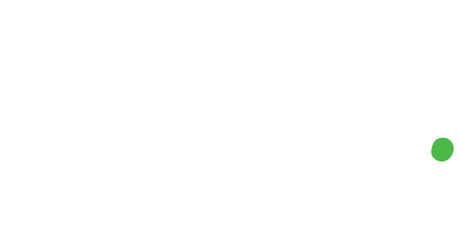 the good agency a digital agency for ethical businesses
